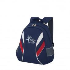 Рюкзак для художественной гимнастики Р-938