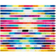 Лента CHACOTT 301500-0091-58 (цветная) 5 м.