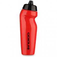 Бутылка для воды INDIGO KERET IN146 625 мл Красный