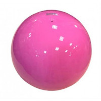 Мяч SASAKI 17см. M 20В ROP-светло-сиреневый
