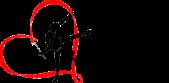 КрокусМ - Спортивная одежда, обувь и аксессуары